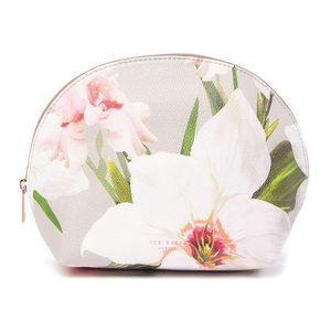 Ted Baker Bloom Dome Makeup Bag